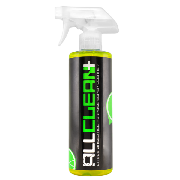 Chemical Guys All Clean+ Citrus Based All Purpose Super Cleaner