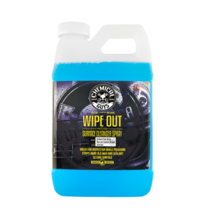Chemical Guys Wipe Out Surface Cleanser Spray